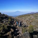 kilimandjaro-14