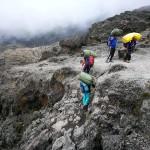 kilimandjaro-18