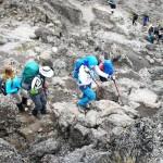 kilimandjaro-19