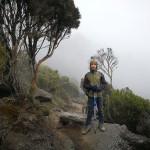 kilimandjaro-20