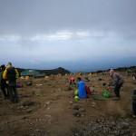 kilimandjaro-23