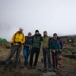 kilimandjaro-24