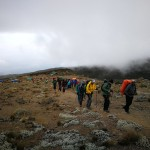 kilimandjaro-25