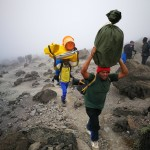 kilimandjaro-28