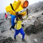 kilimandjaro-29