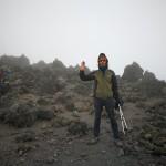 kilimandjaro-30