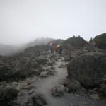 kilimandjaro-31