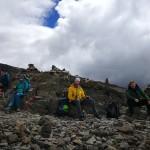 kilimandjaro-33