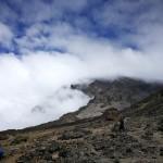 kilimandjaro-34
