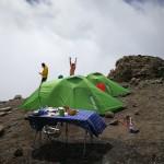 kilimandjaro-36