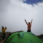 kilimandjaro-37