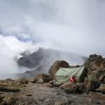 kilimandjaro-38