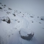 kilimandjaro-39