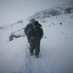 kilimandjaro-40