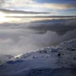 kilimandjaro-43