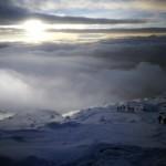 kilimandjaro-44