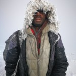 kilimandjaro-45