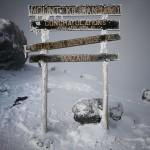 kilimandjaro-46