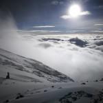 kilimandjaro-47