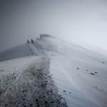 kilimandjaro-48