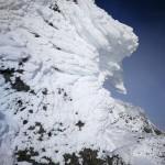 kilimandjaro-49