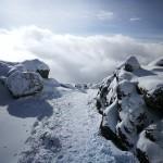 kilimandjaro-51