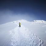 kilimandjaro-52