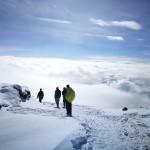 kilimandjaro-56