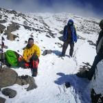 kilimandjaro-57