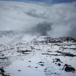 kilimandjaro-58