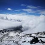 kilimandjaro-60