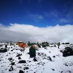 kilimandjaro-61