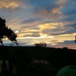 kilimandjaro-63