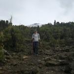 kilimandjaro-64