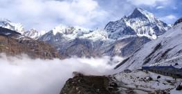 Новые туры: Непал и Бали